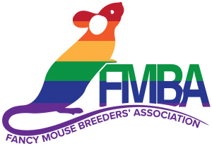 Fancy Mouse Breeders' Association